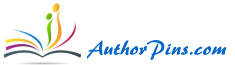 AuthorPins