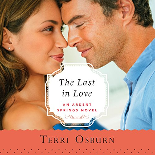 The Last in Love