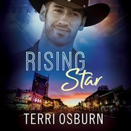 Rising Star: A Shooting Stars Novel, Book 1