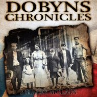 Dobyns Chronicles