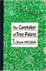 The Caretaker of Tree Palace