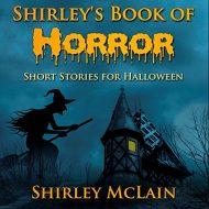 Shirley's Book of Horror